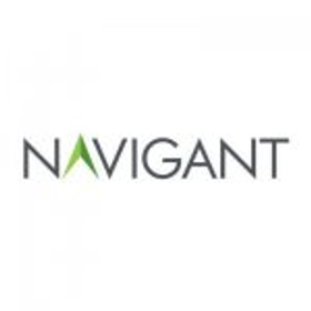 Navigant is hiring for remote Coding Specialist Lead