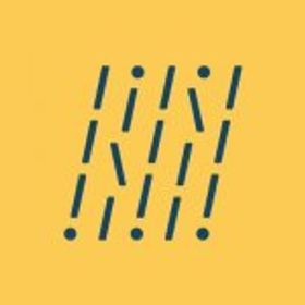 Rain the Growth Agency is hiring for remote