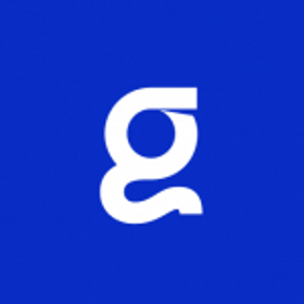 Gooten is hiring for remote Technical Writer