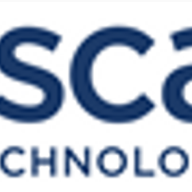 Oscar Technology logo
