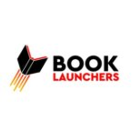 Book Launchers is hiring for remote Marketing and Copywriting Specialist