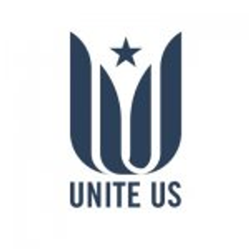 Unite Us is hiring for remote Data Entry Specialist (Remote / Work From Home)
