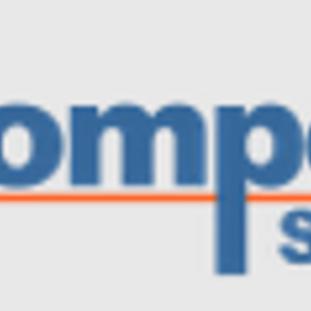 Competent Systems, Inc logo