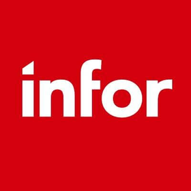 Infor is hiring for remote Sr. Director, Industry Strategy Specialist Industrial Manufacturing(remote)