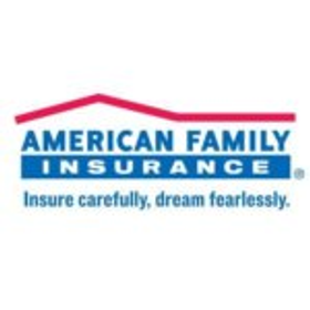 American Family Insurance is hiring for remote Claims Intake Representative (Remote)