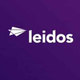 Leidos is hiring for remote Junior Network Configuration Manager