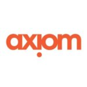 Axiom is hiring for remote Labor and Employment Lawyer