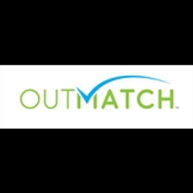 OutMatch is hiring for remote Software Architect (Ruby on Rails), Remote USA