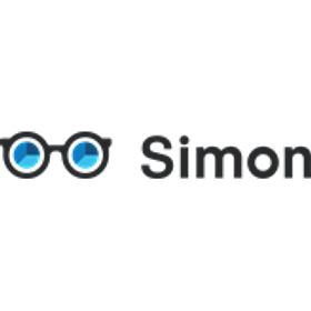 Simon Data is hiring for remote Brand Design Manager