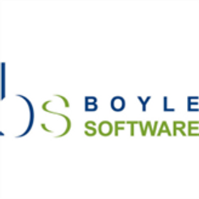 Boyle Software logo
