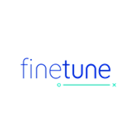 FineTune Learning is hiring for remote