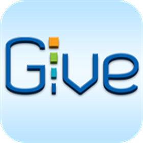 Givelify is hiring for remote Senior QA Engineer – Performance Testing
