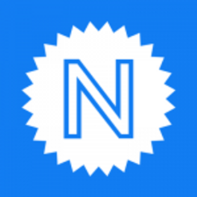 Notarize is hiring for remote Associate Counsel – Commercial Transactions