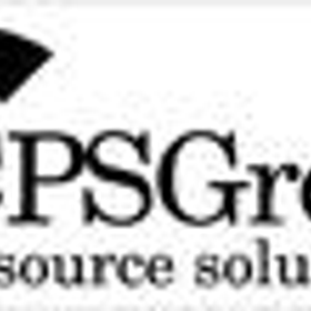 CPS Group (UK) Ltd logo