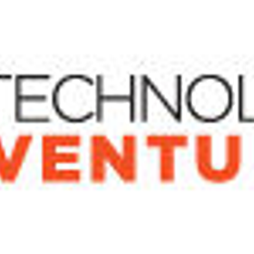 Technology Ventures logo