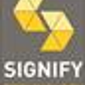 Signify Technology logo