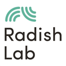 Radish Lab is hiring for remote Part-Time Full Stack Web Developer with React, Ruby, Docker Experience