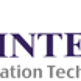 Interra Information Tech logo