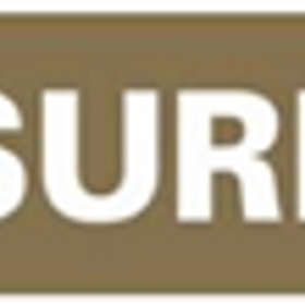 Sure IT Recruitment logo