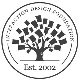 Interaction Design Foundation - IxDF is hiring for remote Social Media and Community Ambassador with a passion for design