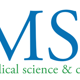 Medical Science & Computing, Inc. logo