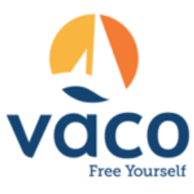 Vaco is hiring for remote