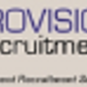 Provision Recruitment Ltd is hiring for remote Remote electrical lecturer