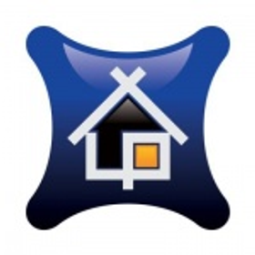eXp Realty is hiring for remote Accounts Receivable – Real Estate Transaction Adj. Spec.