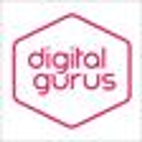 Digital Gurus Recruitment Limited logo
