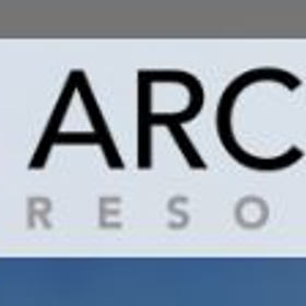 Archon Resources logo