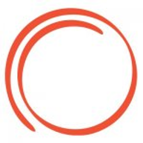 Creative Circle is hiring for remote Videographer / Editor