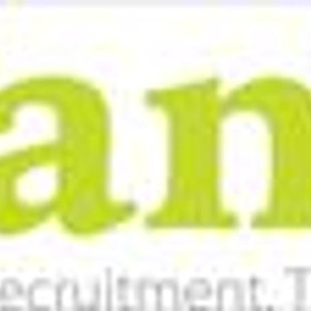Tank Recruitment Limited logo