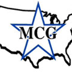 Midwest Consulting Group, Inc. logo