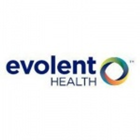Evolent Health is hiring for remote