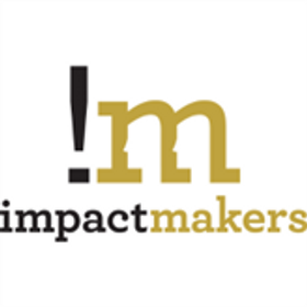 Impact Makers is hiring for remote Senior/Lead Data Engineer