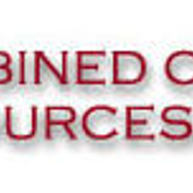 Combined Computer Resources logo