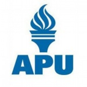 American Public University System - APUS is hiring for remote Faculty – Sport and Health Sciences