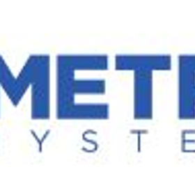 Metro Systems Inc is hiring for remote UX Designer