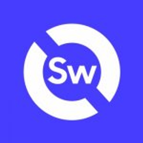 Secureworks is hiring for remote Senior Principal UX Designer