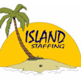 Island Staffing is hiring for remote JAMF Administrator Support (Remote)