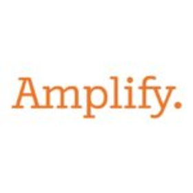 Amplify Education is hiring for remote Order Management Coordinator