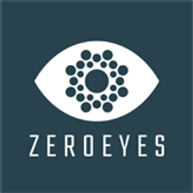ZeroEyes is hiring for remote