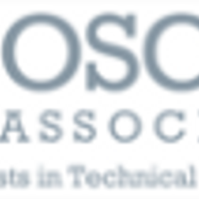 Oscar Associates Ltd logo