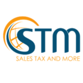 Michael J Fleming & Associates - Sales Tax and More is hiring for remote Cold Calling Account Executive
