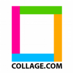 Collage.com is hiring for remote Senior Full-stack Software Engineer (Remote)