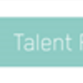 Talent Point Ltd logo