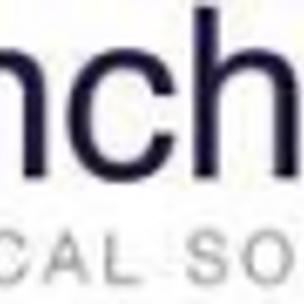 Bench IT Limited logo