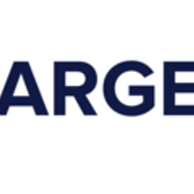 Targetable is hiring for remote Back-End Software Engineer