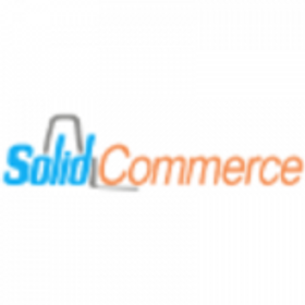 Solid Commerce is hiring for remote Senior Software Engineer - C#