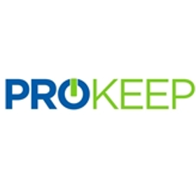 ProKeep is hiring for remote Elixir/API Engineer with Growing Messaging Company